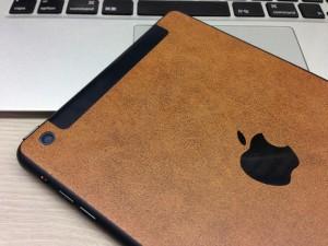 iPad002_001